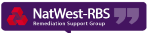 NatWest-RBS Remediation Support Group